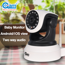 720P Onvif 64GB SD card 1.0MP Clear Night vision easy to install p2p ip camera