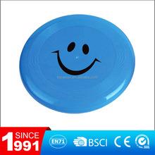 flying disc golf/flying disc toy/flying frisbee