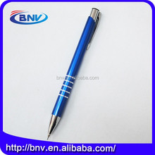 Wholesale China professional vintage ballpoint pens