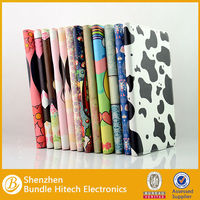 cute covers for ipad mini2. for ipad mini2 stand covers