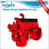 china stock Construction turbo 3vze engine