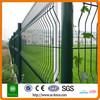 Alibaba trade assurance cheap black pvc horse fence