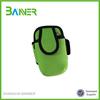 Neoprene Mobile Phone armband for exercising