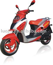 125cc 150cc Gas Scooter City bike Motorcycle Motorbike