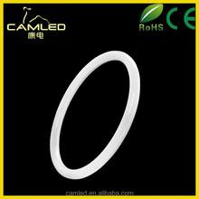 LED Circle Ring Light 12W CE Rohs Approval High Quality Super Long Lifespan