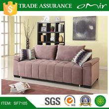 Home Furniture Modern Sofa Bed