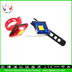 hot new products for 2015 led bike light with bracket