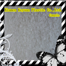 polycarbonate pc plastic raw/virgin material price,pc resin plastic pc