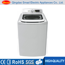 top loading single tub automatic washing machine with CSA