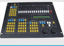 Factory price dj sunny dmx 512 stage computer light console