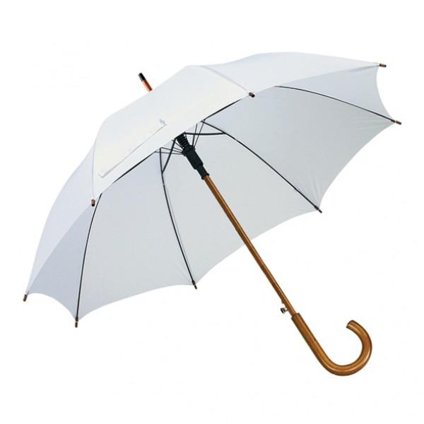 anto length umbrellas.jpg