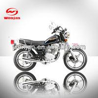 2013 best selling hot model 125cc chopper motorbikes( WJ125-2)