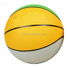 bulk price indoor sport basketball