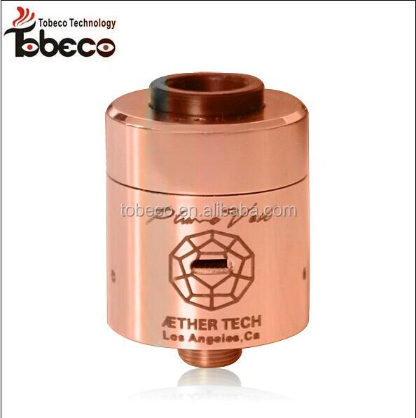 high power 100w ecig mod 26650 ZNA 30w mutation xl atomizer plume veil atomizer
