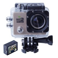 Factory wholesale OEM mini ip network cmos camera module