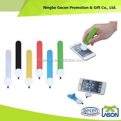 Promotion Mobile Phone Holders,Cell Phone Holder, handphone holder