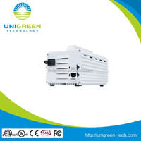 120/240V Magnetic Switchable ballast 400W