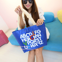 Wholesale 2015 Leisure Nylon Women Bag Handbags Shoulder Bag