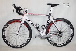 road bike carbon frame china TIME RXRS RXRS Ulteam carbon road frame , carbon frame racing bike