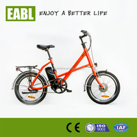 import electric bikes from china,china pedelec for sport exercising