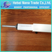 Different type tent peg / Outdoor Metal Tents Nail Peg and Pole