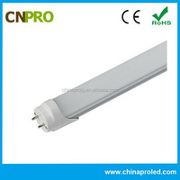 High Quality LED T8 Tube Light Nature White Transparent Cover 3 Years warranty