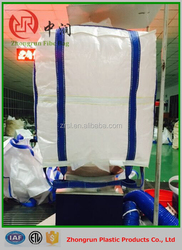 reliable hebei manufacturer high quality strong capacity bulk bag for copper concentrate