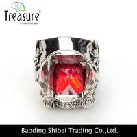 ladies fashion platinum ring price in india