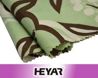 Italian Cotton Reactive Print Plain Weave Shirt Fabric 60x60