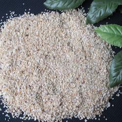 garlic granules ginger and garlic supplier