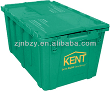 2014 Recycable Used Plastic Crate