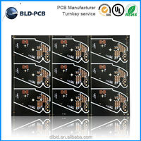 High Quality PCB 'Board Manufacturer with Best Price