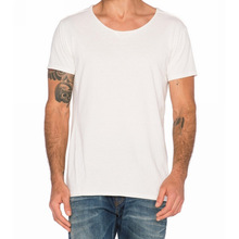 The Most Popular Reliable Quality plain t shirts manufacturers