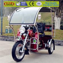 2015 new vespa three wheeler
