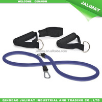 Home fitness resistance band, resistance band home gym