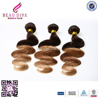 10 Pcs/Lot Brazilian Hair Color Dye Body Wave Buy Cheap Human Hair From Alibaba Hair Extensions Market