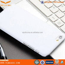 for iphone 6 OEM Customized Wholesale cartoon novel durable silicone phone case