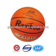 nba basketball 600A