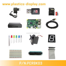 Original Mini PC Raspberry Pi 2 model B quad core 1GB, LCD screens, cameras, USB wifi adapter, keyboard, power supply available