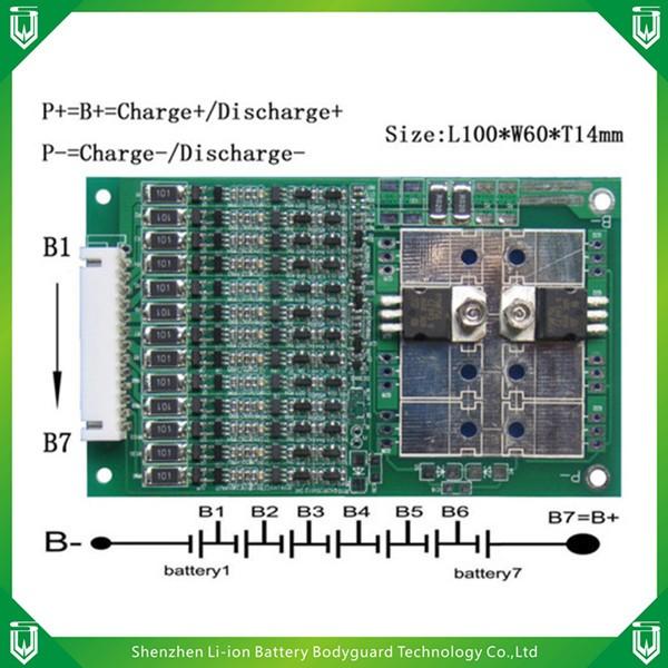 LWS-13S15A-051( 7S).jpg
