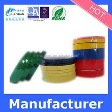 insulation tape for transformer