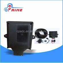 advanced fuel conversion ecu kit car tool MP48