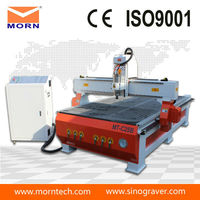 smart mdf cut pcb making MDF board wood cnc router for sale