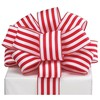 Gift Box Decorated Grosgrain Ribbon(100% Polyester)