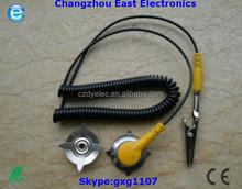 high quality electrical crocodile clip