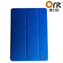 High quality cute tablet pc case 7.9 tablet case for ipad mini Large stock for ipad mini Vintage PU flip Tablet Case