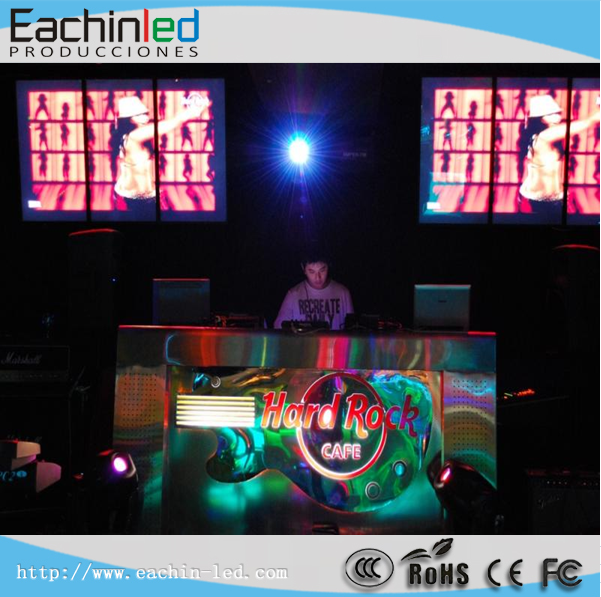 Night club, DJ booth use video led screen with P4.8mm pixel pitch.png