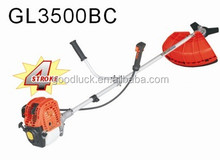 hot sale brush cutter 3500 with competitive price