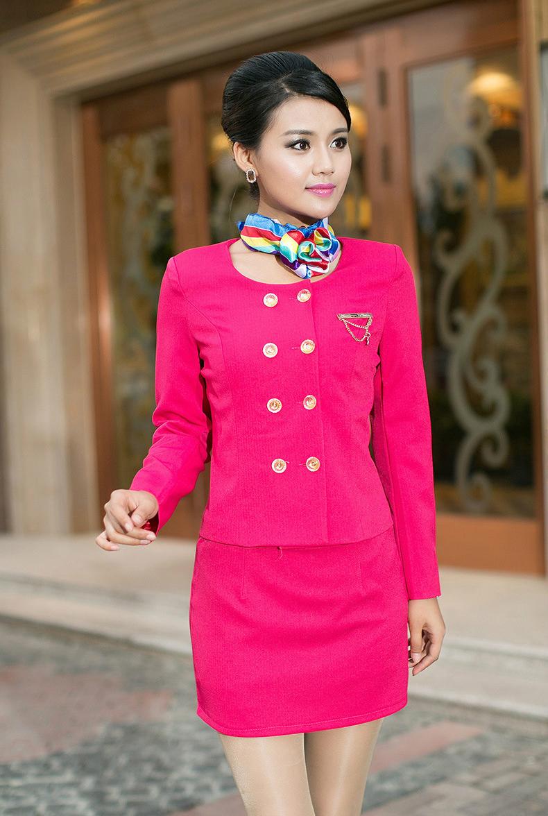 Airline Uniform 6.jpg