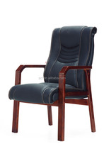 902D wooden conference room chair with 3-5 year guarantee